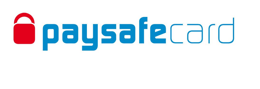 Plata prin PaySafeCard